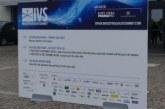 IVS 2019: PRODUTTORI DI VALVOLE A CONFRONTO CON GLI END-USER DEL SETTORE OIL&GAS