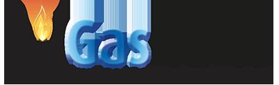 OilGas News