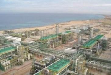 LIBIA: DANNEGGIATO IN UN RAID AEREO DEPOSITO DI MELLITAH OIL&GAS, JV TRA ENI E NOC