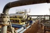 DOPO ENI, ANCHE ENEL RINNOVA IL SUO CONTRATTO DI FORNITURA DI GAS CON L'ALGERINA SONATRACH