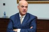 ENI: PRODUZIONE STABILE, UTILE IN CALO NEL PRIMO SEMESTRE 2019