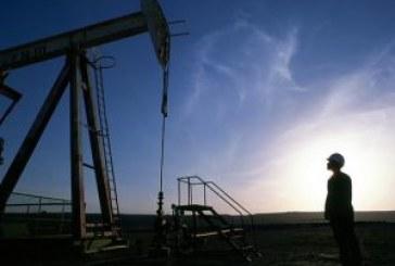 L'ENI ANNUNCIA NUOVE SCOPERTE DI PETROLIO E GAS IN EGITTO E IN VIETNAM