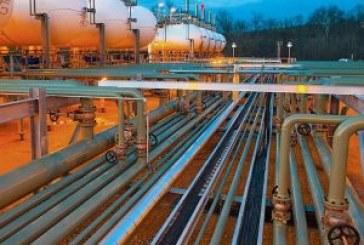 TRADING DI GAS: NEL 2019 IL MERCATO EUROPEO SEGNERA' UN NUOVO RECORD