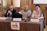 PROBLEMI DEL TRASPORTO ECCEZIONALE E IMPATTO SULL'EXPORT DI IMPIANTISTICA: SE NE PARLERA' AL GIS 2019