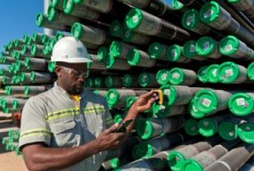 TENARIS: CONTRATTO CON NOBLE ENERGY PER UNA NUOVA PIPELINE IN GUINEA EQUATORIALE