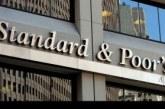 GNL COME CARBURANTE NAVALE: S&P PLATTS LANCIA IL SUO PRIMO INDICE DEI PREZZI