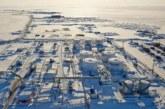 SAIPEM NELLA JOINT-VENTURE CHE REALIZZERA' IL PROGETTO RUSSO ARCTIC LNG2