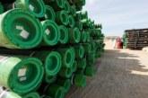 TENARIS: CONTRATTO MULTI-MILIARDARIO PER LA FORNITURA DI TUBI AD ABU DHABI