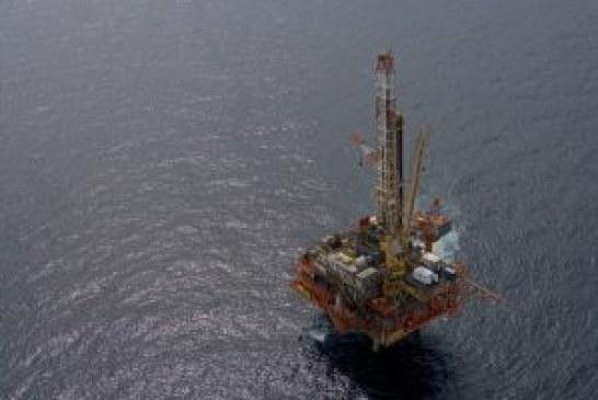 L'ENI AVVIA LA PRODUZIONE DI UN ALTRO GIACIMENTO DI GAS NELL'OFFSHROE DELL'EGITTO