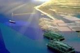ARCTIC LNG2: ALL'ITALIANA FORES ENGINEERING (ROSETTI MARINO) CONTRATTO DA 23 MILIONI DI EURO