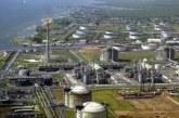 LA NIGERIA INVESTE 2,5 MILIARDI DI DOLLARI PER ESPANDERE LA PRODUZIONE DI GNL