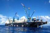 SAIPEM OTTIENE 3 NUOVI CONTRATTI OFFSHORE IN AZERBAIJAN PER 145 MILIONI DI DOLLARI