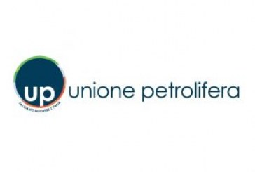 DALL'UNIONE PETROLIFERA PATROCINIO PER PIPELINE & GAS EXPORT, IN PROGRAMMA A PIACENZA NEL 2020