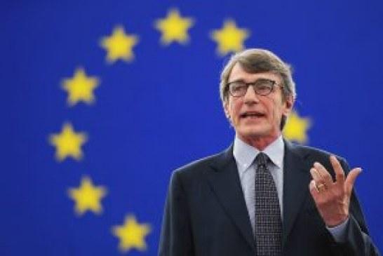 OFFSHORE: IL PARLAMENTO UE SOLIDALE CON CIPRO PER LE PERFORAZIONI ILLEGALI DELLA TURCHIA