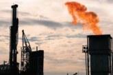 PO VALLEY CONFERMA: I GIACIMENTI DI GAS ITALIANI 'SELVA' E 'TEODORICO' IN PRODUZIONE NEL 2020