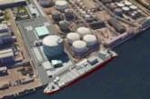 GNL: FA DUE PASSI AVANTI IL PROGETTO DI VENICE LNG