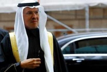 DA ARABIA E KUWAIT INCARICO A UN CONSULENTE INTERNAZIONALE PER IL GIACIMENTO DI GAS DORRA