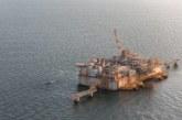 CRESCE L'IMPORT EUROPEO DI GNL MA NON DIMINUISCE LA DIPENDENZA ENERGETICA DALLA RUSSIA