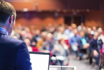 OMC RAVENNA 2015, OLTRE 60 ADESIONI AL 'CONTEST GIOVANI'