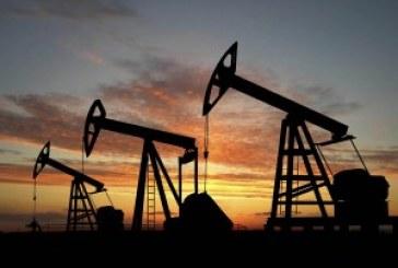 BP E TOTAL: RICAVI IN CALO