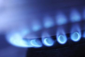 AL VIA IN CINA DA APRILE RIFORMA PREZZI GAS