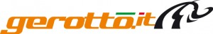 Gerotto-new-1