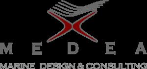 Logo Medea Srl