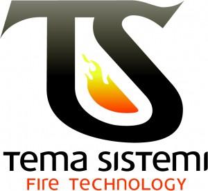 Logo TSistemi New Payoff 1