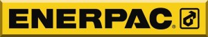 enerpac logo color_full