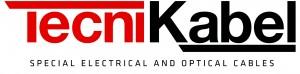 logo_tecniKabel_payoff_CMYK