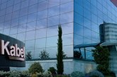 TECNIKABEL ALLA OMC 2015