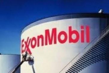 Ceraweek: Exxon, calo petrolio non fermera' rivoluzione shale