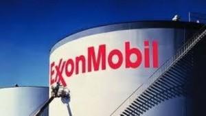 img1024-700_dettaglio2_Exxon-Mobil
