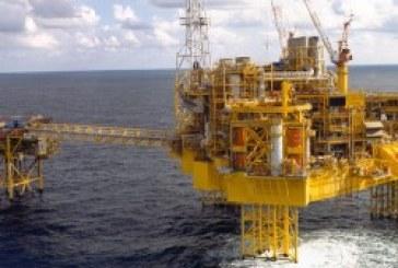 BP, CHEVRON: AUMENTANO GLI INVESTIMENTI NELL'OFFSHORE