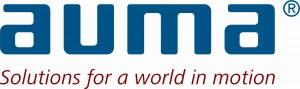 AUMA logo alta 16ott08