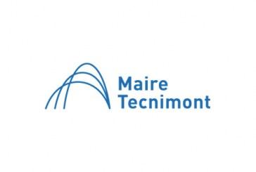 MAIRE TECNIMONT RISULTATI  PRIMO TRIMESTRE 2015