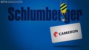630-schlumberger-limited-to-acquire-cameron-international-corporation-in-148-bi