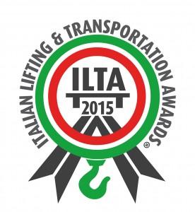 logo_ILTA