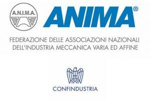 logo_ANIMA_2