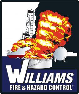WF&HC Logo Outlines
