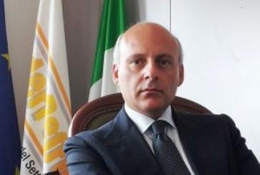ACCORDO TRA FEDERPETROLI E CONFINDUSTRIA CROTONE PER UN NUOVO POLO DEL GNL
