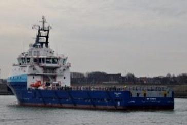 L'ITALIANA NEXT GEOSOLUTIONS INVESTE IN UK ACQUISENDO RMS SUBMARINE