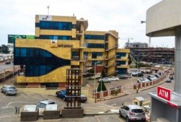 ENI AVVIA IN ANTICIPO LA PRODUZIONE DEL GIACIMENTO OFFSHORE CAPE THREE POINTS IN GHANA