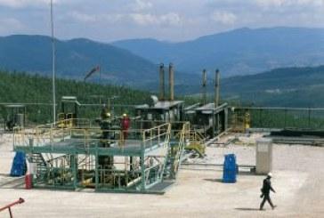 OIL&GAS: NORTHERN PETROLEUM ACQUISISCE GLI ASSET ITALIANI DI ROCKHOPPER EXPLORATION