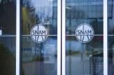 IL CEO DI SNAM PRESIDENTE DELLA NUOVA ASSOCIAZIONE INTERNAZIONALE GASNATURALLY