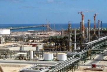 GRUPPI ARMATI ASSALTANO OLEODOTTO IN LIBIA: L'ENI COSTRETTA A FERMARE IL GIACIMENTO EL FEEL