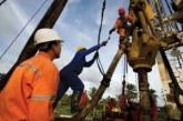 QUANTA SCOMMETTE SULLA FORMAZIONE SPECIALIZZATA NEL SETTORE OIL&GAS