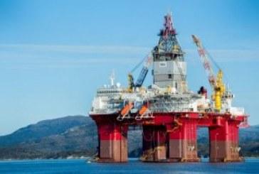 IL FONDO SOVRANO NORVEGESE SI PREPARA A USCIRE DALL'OIL&GAS