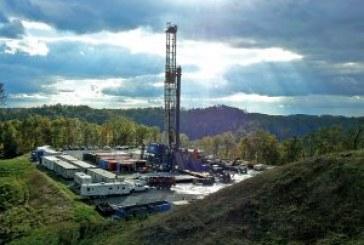 CHINA ENERGY INVESTE 84 MILIARDI DI DOLLARI NELLO SHALE GAS AMERICANO