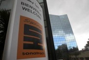 SAIPEM DOVRA' RISARCIRE L'ALGERINA SONATRACH PER 135 MILIONI DI DOLLARI